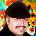 Mohammed SAOUD