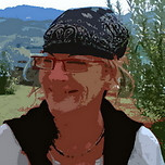 Michèle NICOLET
