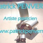 Patrick PENVERN