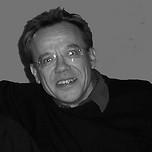 Pierre Yves FILS
