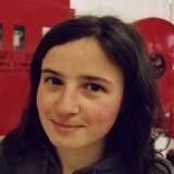 Mihaela MURARIU