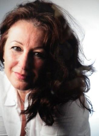 Sylviane BERNARDINI
