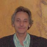 Jean-Marie SALICIS