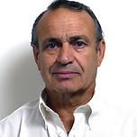 Jean CHOUET