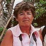 Françoise DELEGLISE