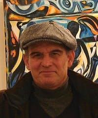 Jean-Louis BRUNATI