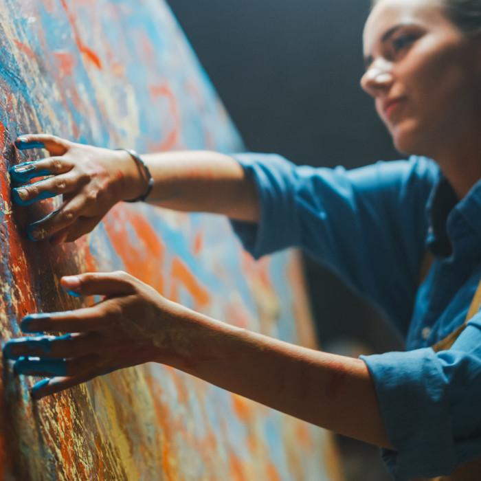 ART actif