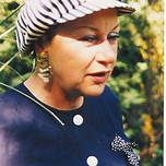 Nicole DE FOMMERVAULT