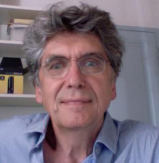 Gilles CHAMBON