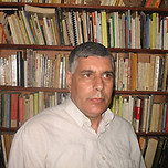 Ali ELHADJ TAHAR
