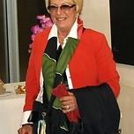 Diane RAUSCHER-KENNEDY