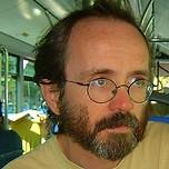 Yves OGIER