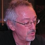 Bernard CHAMPY