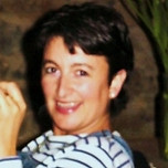 Marie-Esther BARYGA