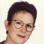 Aline MAIGNE