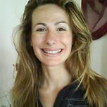 Isabelle THEOT-VARIN