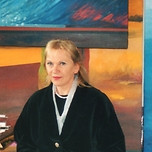 Ksenia MILICEVIC
