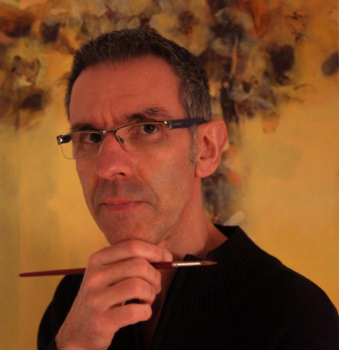 Jean-Paul PRIVET