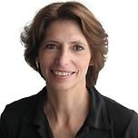 Sylvie KOECHLIN