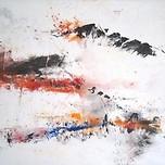 ARNAUD - ARTACTIF