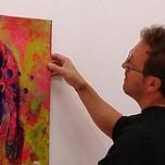 BULLE - ARTACTIF