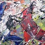 COELLEN - ARTACTIF