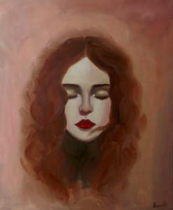Lucia Marcela - ARTACTIF