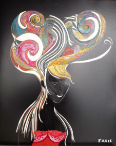 AUDOUZE - ARTACTIF