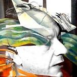 PANNIER - ARTACTIF