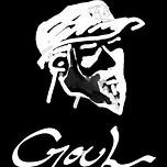 GOULAY - ARTACTIF