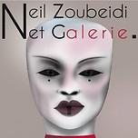 ZOUBEIDI - ARTACTIF