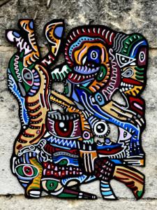 Walter - ARTACTIF