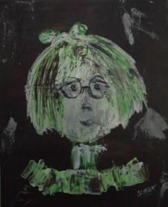 JOUSSEIN - ARTACTIF