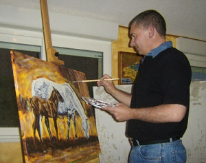 LEMASSON - ARTACTIF