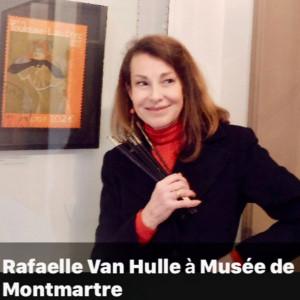 Van Hulle - ARTACTIF