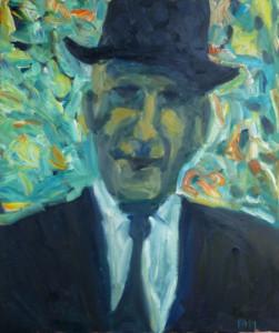 HERRANZ ALVAREZ - ARTACTIF
