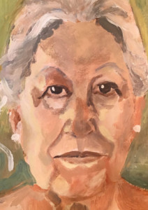 Lemoine-Vidalenc - ARTACTIF