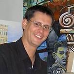 LINARES PEREZ - ARTACTIF