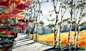 BOURSIN - ARTACTIF