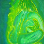 NICOLASFLAMEL - ARTACTIF