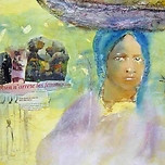 DUBOIS-VANHOVE - ARTACTIF