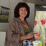 IMPERIANO - ARTACTIF