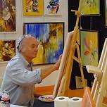 SERODES - ARTACTIF