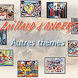 CAILLAUD D'ANGERS - ARTACTIF