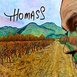THOMAS - ARTACTIF