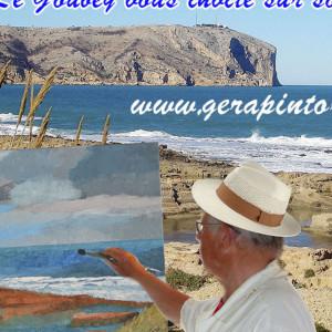 LE GOUBEY - ARTACTIF