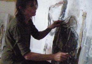 BERAUD-DUFOUR - ARTACTIF