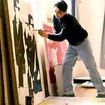 HOANG - ARTACTIF