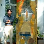 RAMIREZ - ARTACTIF