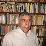 ELHADJ TAHAR - ARTACTIF